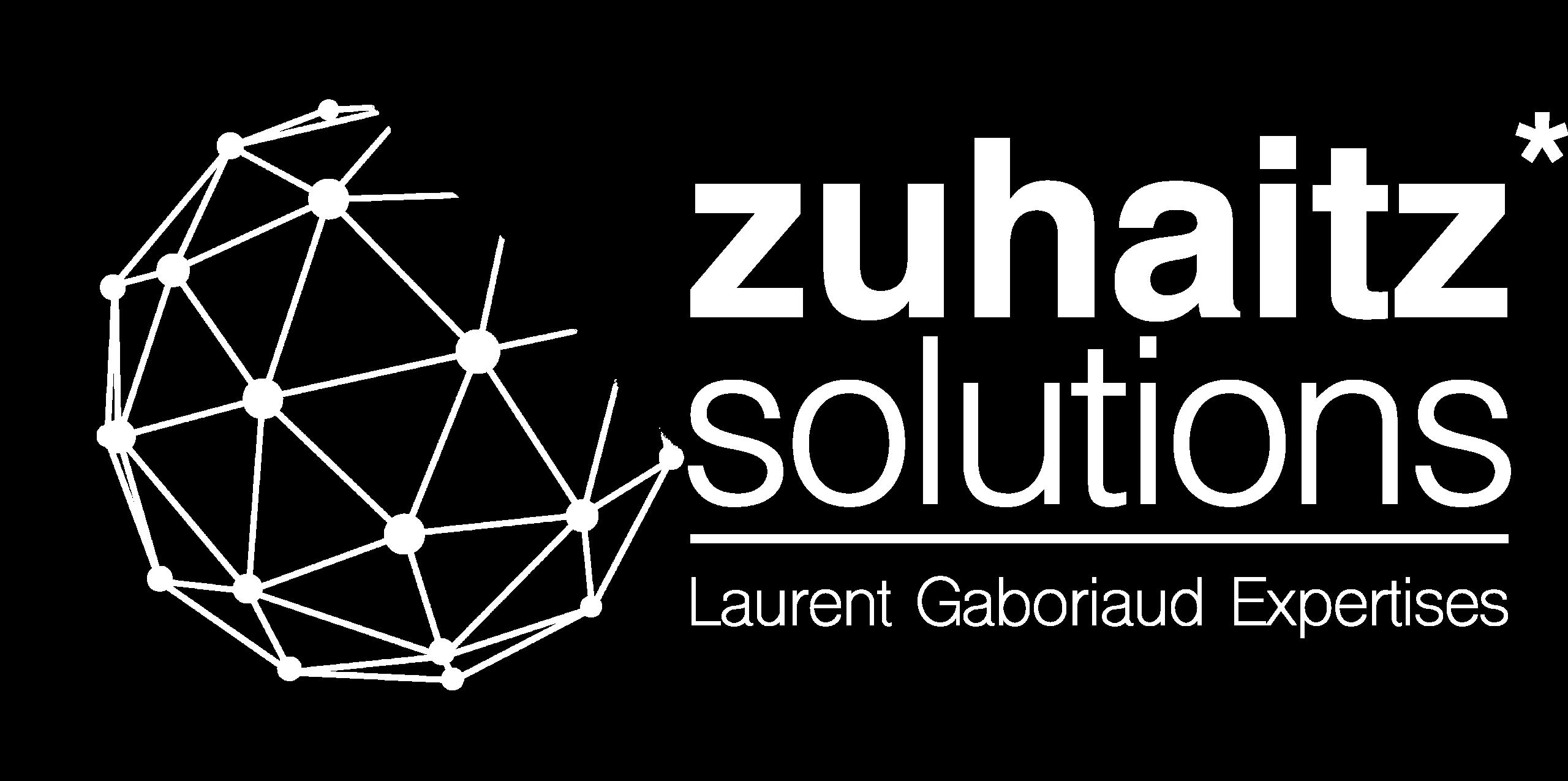 logo zuhaitz solutions